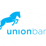union bank transfer code